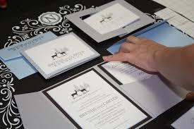 wedding invitations edmonton wedding wednesday notables stationers