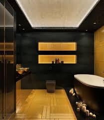 masculine bathroom designs stunning luxury bathroom designs with colorful backsplash decorating