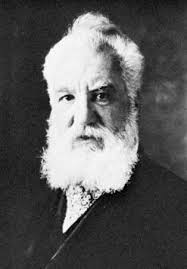 facts about alexander graham bell s telephone alexander graham bell kids britannica kids homework help