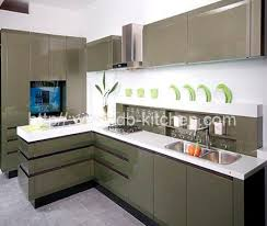 best plywood for kitchen cabinets high gloss plywood grey acrylic kitchen cabinet supplier