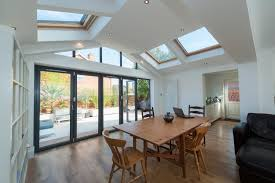 sunroom solid roofs in west yorkshire the lowest prices visual