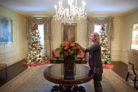 donald trump white house decor white house articles photos u0026 design ideas architectural digest