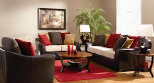 Sofa For Living Room Pictures Appreciationofbeauty Grey Paint Living Room Tags Modern Colours
