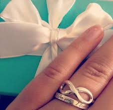 love rings tiffany images 92 best tiffany co images jewel rings and jpg