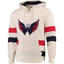 washington capitals gear buy capitals apparel jerseys hats