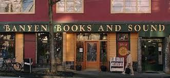 banyen books sound banyen books sound