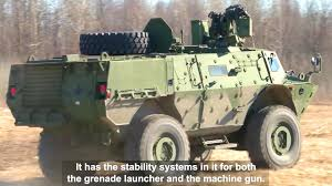 tactical vehicles canadian army tactical armoured patrol vehicle 1080p youtube