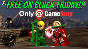 black friday deals on lego dimensions best buy lego dimensions green arrow available free at gamestop black