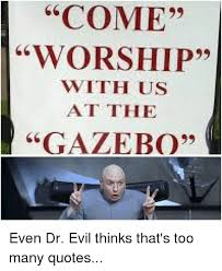 Evil Memes - shout out to dr evil greatest coach of all time patsnation