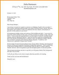 academic cover letter cover letter athletic academic advisor