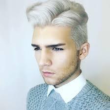 50 best blowout haircut ideas for men high 2017 trend