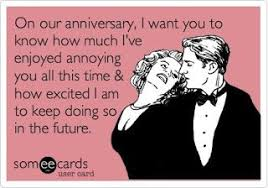 anniversary ecard secrets to finding and keeping that special someone quotes