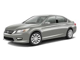 luther automotive 13000 new and pre owned vehicles pre owned vehicles at luther honda st cloud