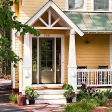 Beautiful Exterior Doors Worldly Influence Front Doors