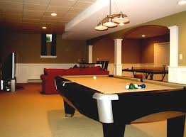 cool basement ideas for teenagers awesome ideas surripui net cool basement ideas for teenagers awesome ideas