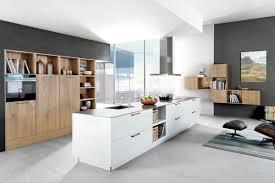 White Kitchen Cabinet Knobs by Kitchen Cabinets Cream Cabinets White Subway Tile Backsplash
