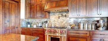 hudson valley kitchen cabinets affordable granite u0026 cabinetry outlet