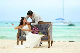 destination wedding photography top 20 wedding photographers in cancun