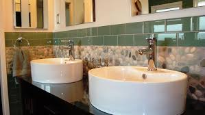 bathroom vanity backsplash ideas great bathroom backsplash ideas awesome homes