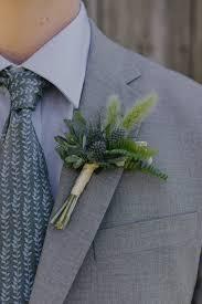 cincinnati florists floral verde llc flowers to wear