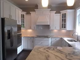 Cabinets Columbus Ohio Cabinet Painting Columbus Ohio Frequently Asked Questions