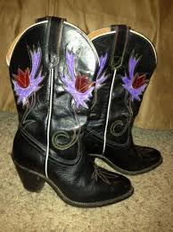 ebay womens cowboy boots size 9 ebay womens cowboy boots for sale