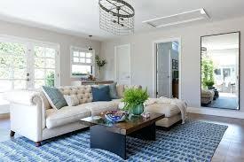blue living room rugs blue living room rug pickiapp co