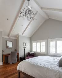 magnificent loloi rugs in bedroom transitional with restoration