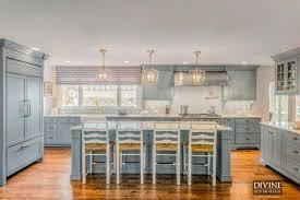 Kitchen Design Minneapolis Cape Cod Kitchens Creative On Kitchen With Regard To Traditional