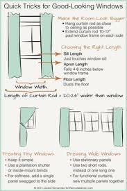 Custom Curtain Sizes Curtains What Size Curtain Rod Do I Need Ideas Luxury Ideas Window