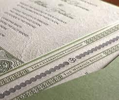 Wedding Invitation Pocket Pocket Folders For Destination Wedding Invitations Letterpress