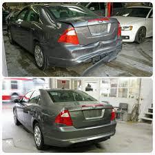 lexus body shop in san jose pro image auto collision 14 photos u0026 36 reviews body shops