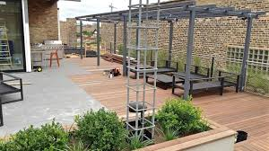 roof alluring patio roof cover ideas shining wonderful steel