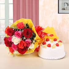 best wedding anniversary gifts what are the best wedding anniversary gifts for parents quora