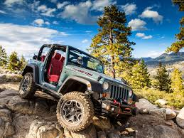 jeep wrangler rubicon 10th anniversary 2013 pictures