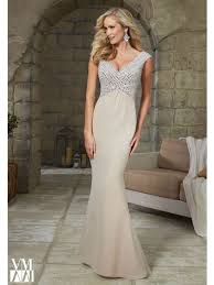 fishtail wedding dress budget mermaid wedding dress saveonthedate