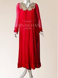 dress design images summer dress in pakistan i summer dress