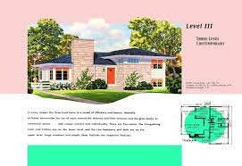 do you live in one of these popular ranch homes ranch ranch