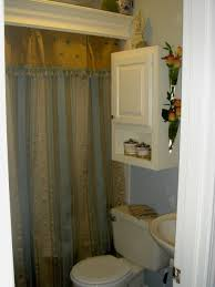 D Ring Shower Curtain Rod Trim Piece With Hidden Curtain Rod To Conceal The Shower Curtain