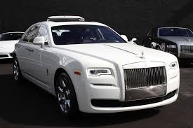 roll royce royce ghost rolls royce ghost south beach exotic rentals