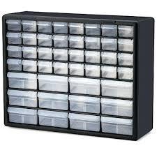 Bathroom Storage Drawers by Cabinet Storage Bins U2013 Baruchhousing Com