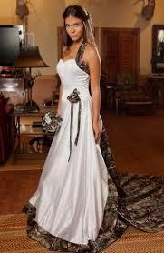 download country western wedding dresses wedding corners