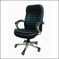 Office Chair Cushion Design Ideas 414 Best Office Chairs Images On Pinterest Office Chairs Barber