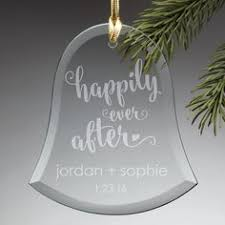this special ornament makes a wonderful personalized keepsake that