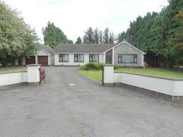 The Bungalow House The Bungalow U0027 Logstown Kilcullen Naas Co Kildare House For Sale