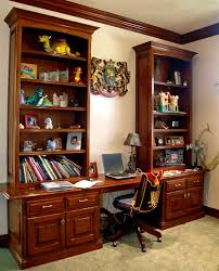 Home Office Desk Components by Desks The French Tradition