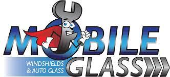 lexus body shop in dallas mobile windshield replacement in dallas by dallas mobile glass