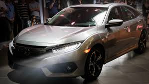 future honda civic 2016 all new civic