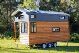 shed style house shed style house plans bolukuk us