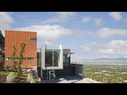 utah home design architects pin by avacado on lab rats pinterest lab rats